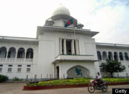 Bangladesh Law