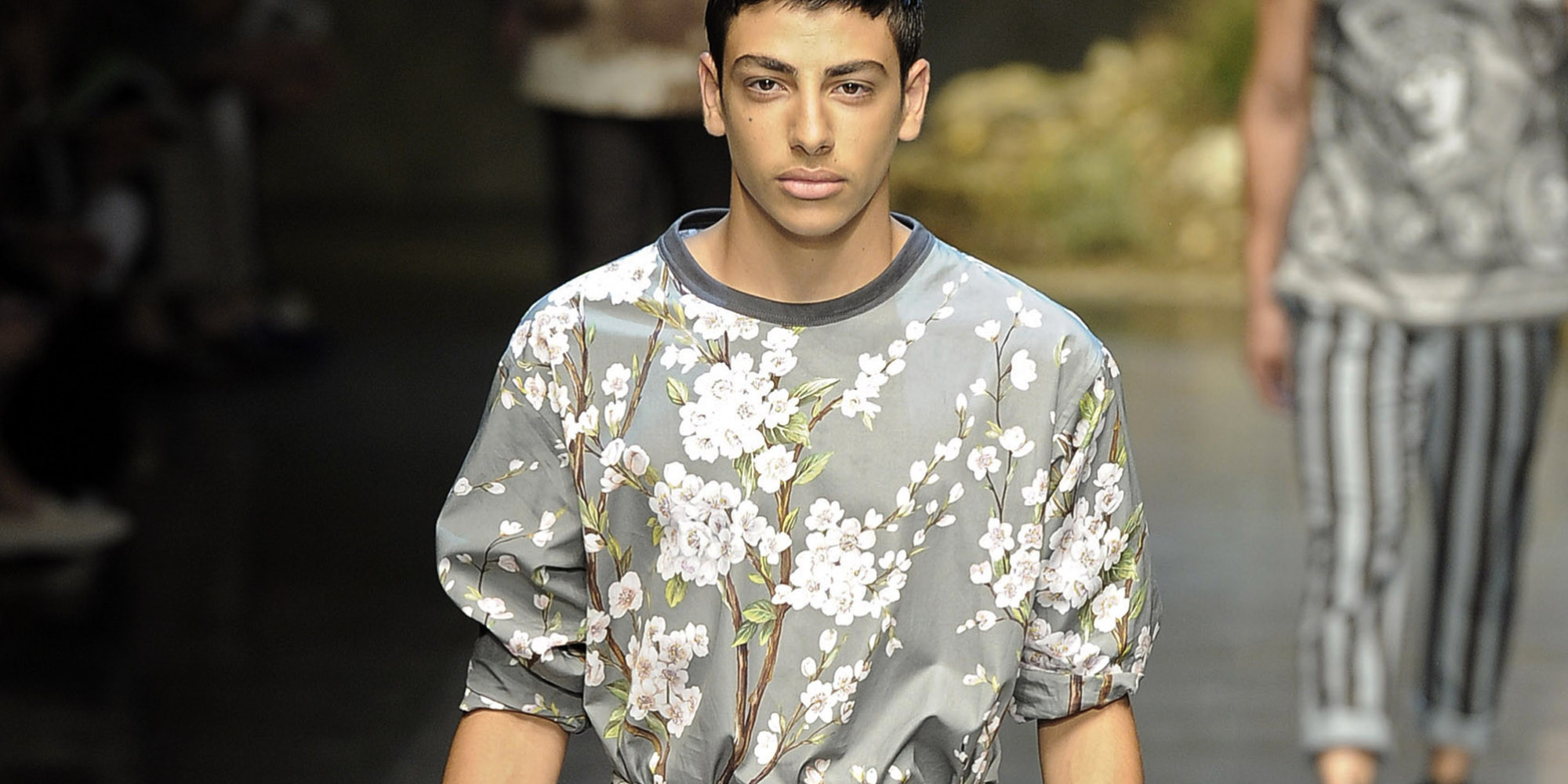 Men S Fashion 2014 Top Summer Trends For Guys Photos