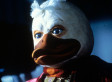 Lea Thompson Recalls The 'Pain' Of Making 'Howard The Duck'