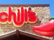 Sonic And Chili's Announce No-Gun Policies