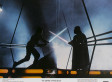 'Star Wars: The Empire Strikes Back' Named Greatest Movie Of All Time