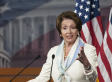 Nancy Pelosi Says Benghazi Committee Not About Hillary Clinton