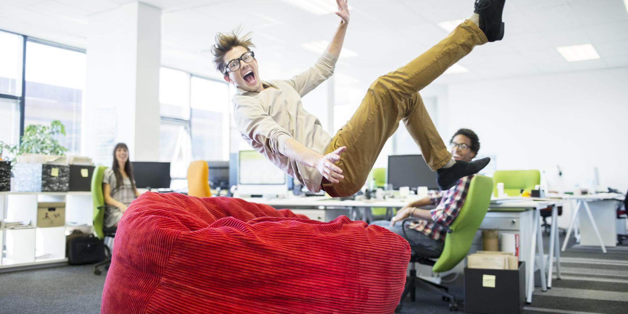 29 best jobs for work-life balance according to Glassdoor ...  |Happy Working