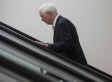 Republican Mississippi Sen. Thad Cochran's Long Political Past Holds Clues His Time May Be Up