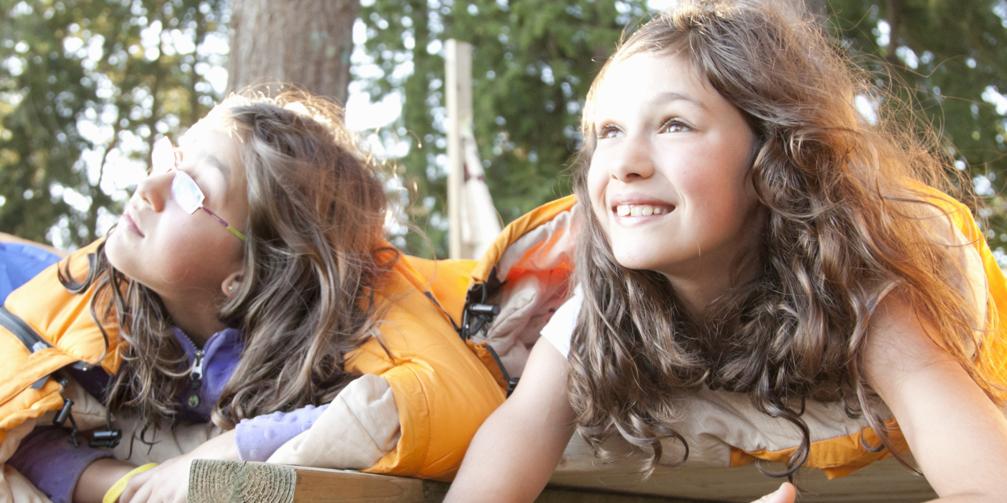5 Ways Summer Camp Helps Your Child Prepare for Adulthood ...