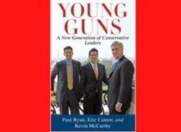 Gop Young Guns Book