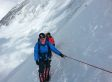 Youngest Girl To Ever Climb Mount Everest Wants To Inspire Poor Kids To Follow Their Dreams