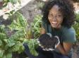 Gardening with God