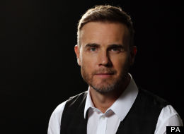 More Bad News For Gary Barlow...