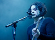 Jack White Slams The Black Keys, Continues Feud (UPDATE)