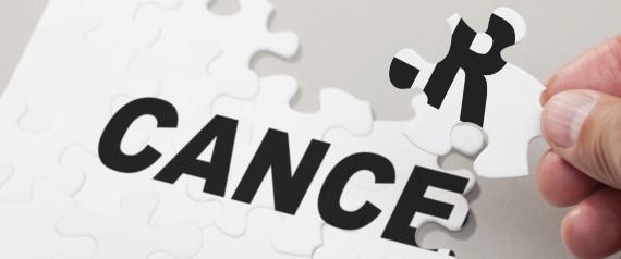 traitement contre le cancer de nouvelles th rapies cibl es contre les cancers agressifs d voil es. Black Bedroom Furniture Sets. Home Design Ideas