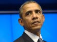How Obama's Power Plant Emission Rules Will Work