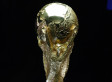 Fixed Matches Cast Shadow Over World Cup