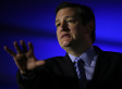 Ted Cruz's Message For The GOP's 'Greybeards': Don't Discount The Government Shutdown