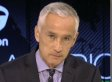 Jorge Ramos Spars With Bill O'Reilly