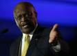 Herman Cain Says He Might Run For President Again In 2016
