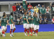 El Tri Loses Luis Montes For World Cup In Bittersweet Friendly Win