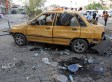U.N.: Iraq Violence Killed 799 People In May