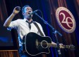 Music Blogger Lists Bruce Springsteen's Top 100 Songs In New Book