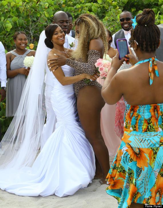Hot ass blackasian wife group fucked 2