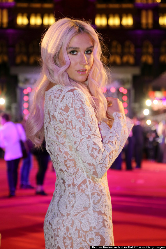 Image result for kesha dress