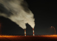 EPA To Propose 30 Percent Cut In Carbon Dioxide Emissions From Existing U.S. Power Plants