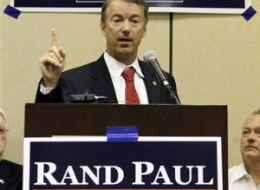 Rand Paul Poverty Comments