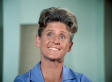 Ann B. Davis Dead: Actress Who Played Beloved Housekeeper Alice On 'The Brady Bunch' Dies At 88
