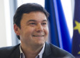 Thomas Piketty On The Financial Times: 'This Particular Debate Is Over'