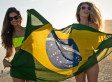 No World Cup? Brazil Is Still a Must-See Destination (Photos)