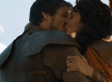 Here's What Oberyn Martell And Gregor Clegane's Fight Means For 'Game Of Thrones'