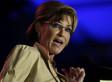 How Mitt Romney Tops Sarah Palin