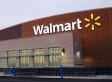 Shoppers Boycott 'Big Bad' Amazon, Head To Walmart.com