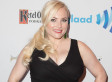 Meghan McCain Named To GLAAD's National Board of Directors