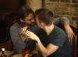 Mississippi Restaurant Patrons React To Gay Couple's Kiss, Other PDA On 'What Would You Do'