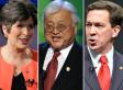 June 3 Primaries: The Top 10 Races To Watch