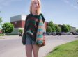 High School Student Accuses School Of 'Shaming Girls For Their Bodies' With Dress Code