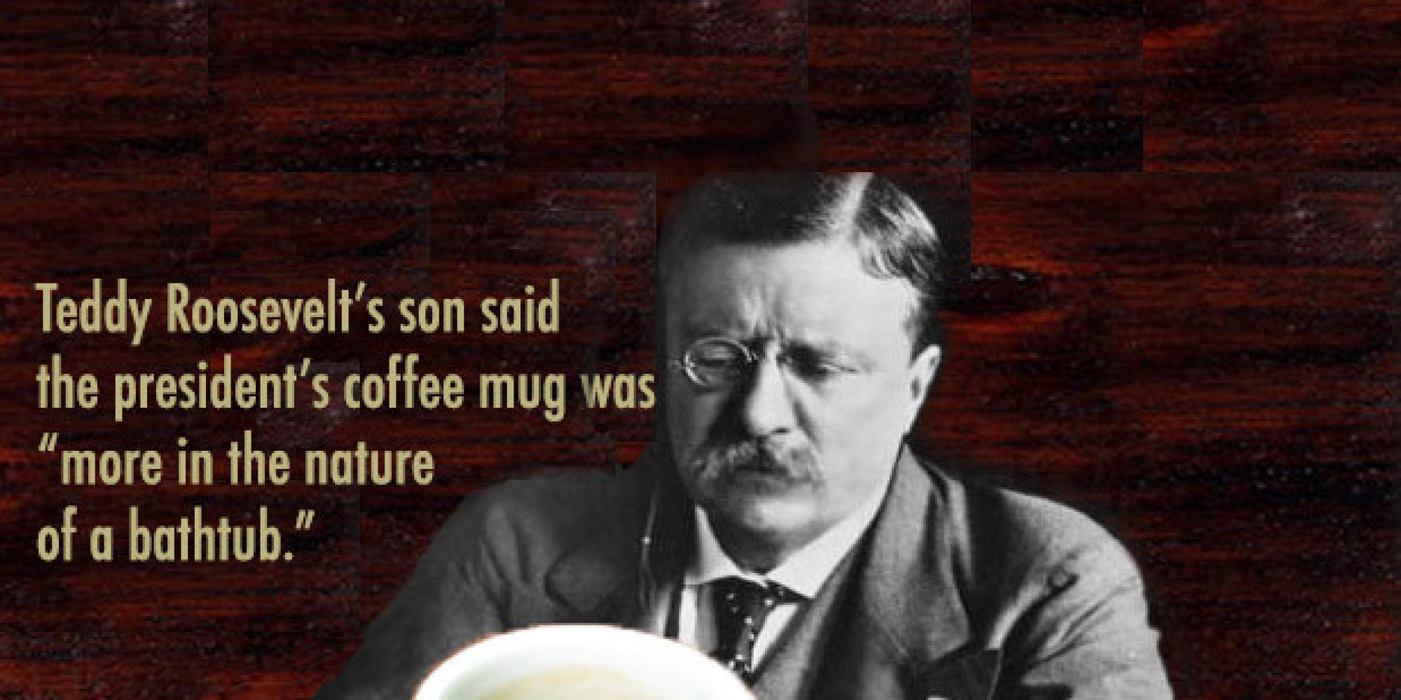9 Famous Geniuses Who Were Also Huge Coffee Addicts