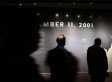 Tourists Say 9/11 Museum's Al Qaeda Film Unfairly Portrays Islam