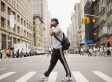 Study Suggests It's More Dangerous For Black Pedestrians To Cross The Street