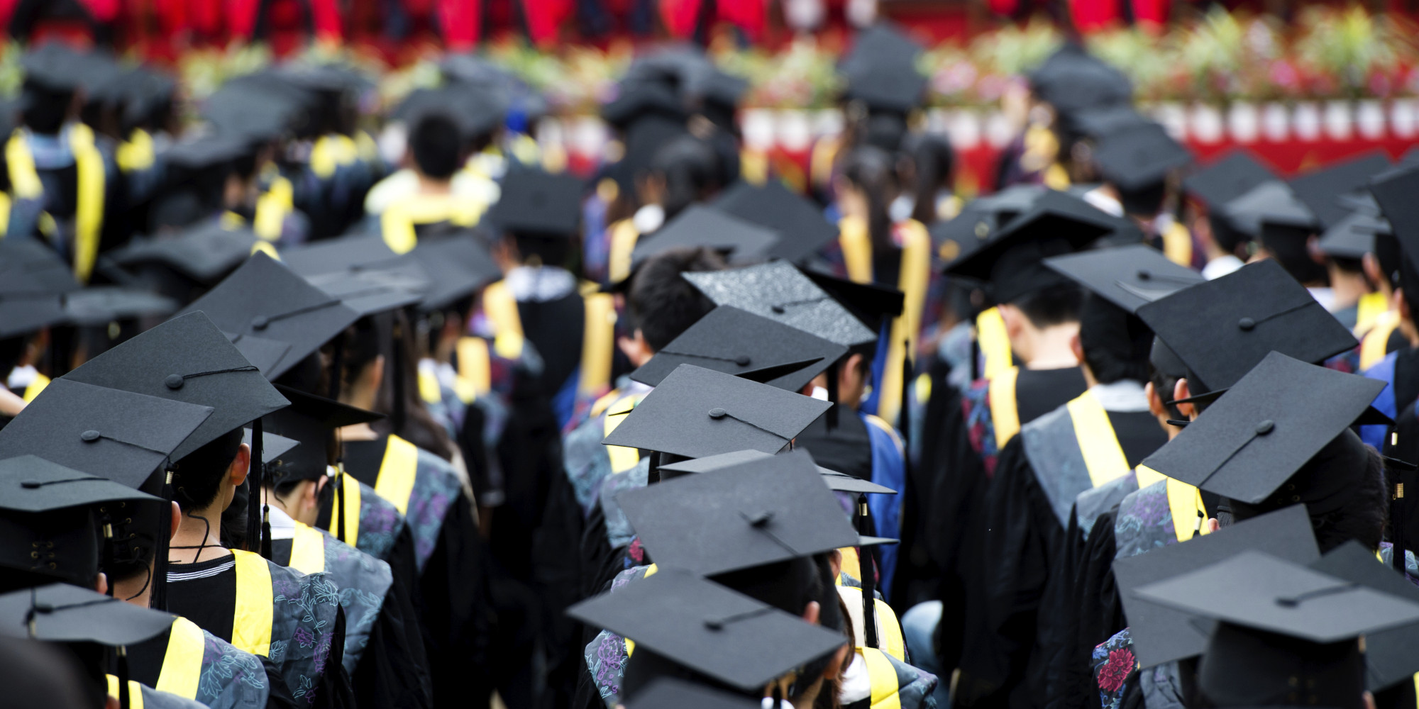 the one piece of advice every college graduate needs to know the the one piece of advice every college graduate needs to know the huffington post