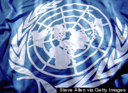 Seventy Years of U.S. Public Opinion on the United Nations