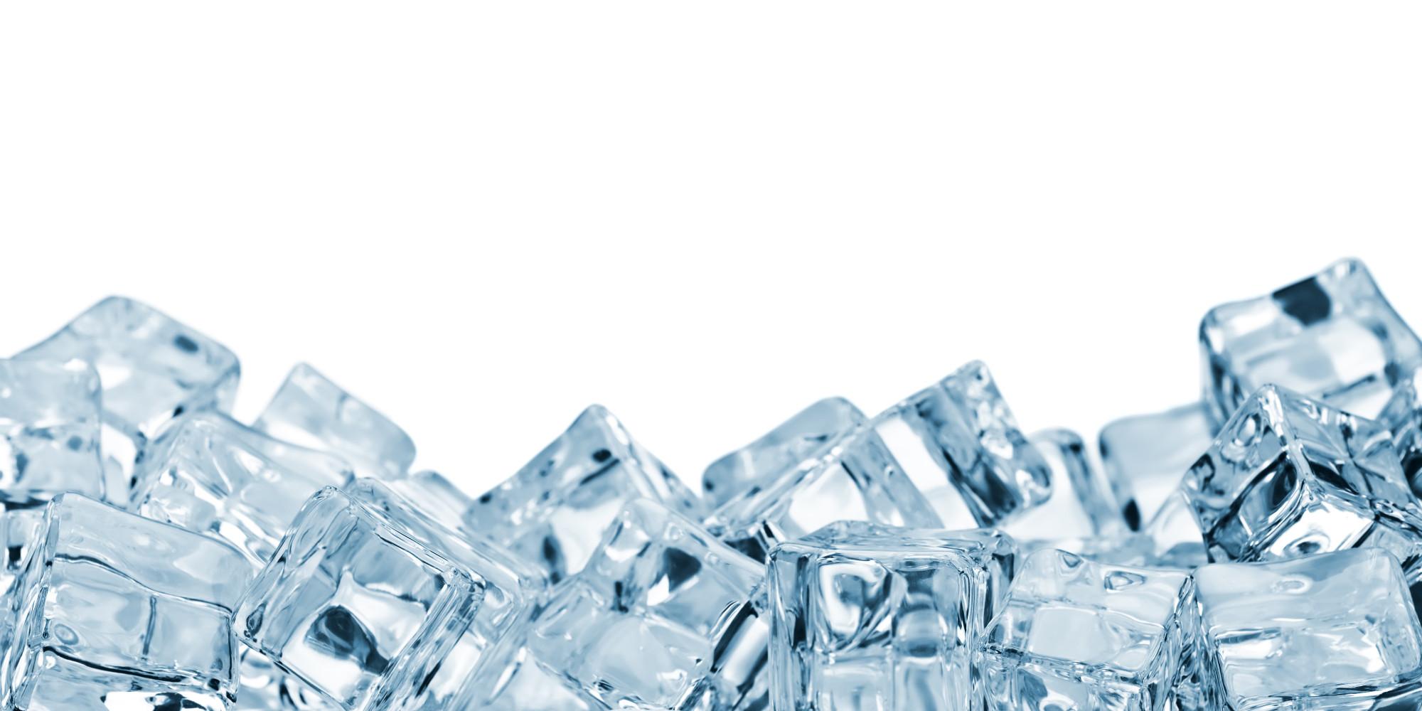 o-ICE-CUBE-facebook.jpg
