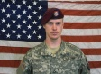 Can Bowe Bergdahl Be Tied to 6 Lost Lives? Facts Are Murky