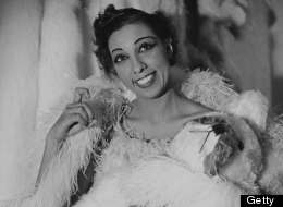 11 Timeless Style Lessons From Josephine Baker