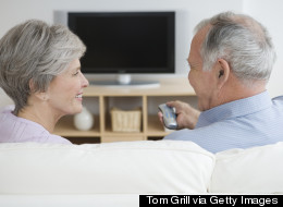 Do You Spend More On Cable Than You Save For Retirement?
