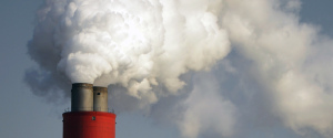 China Carbon