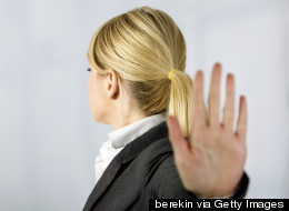 Stop! Don't Sign Your Divorce Papers Until You Do This One Crucial Thing