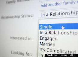 After Reading This, Your Relationship Status Will No Longer Be 'It's Complicated'