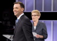 Ontario Election Polls In Final Week Of Campaign May Show Debate's Impact